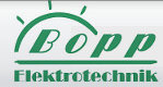 Jetzt 900 Euro KfW-Förderung für eine private Ladestation sichern